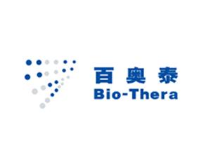 百奥泰生物科技(广州)有限公司