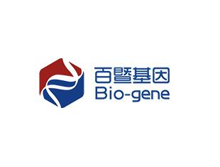 广州百暨基因科技有限公司